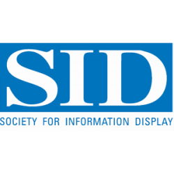 SID. State of Display…