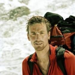 Mount Everest 3G…