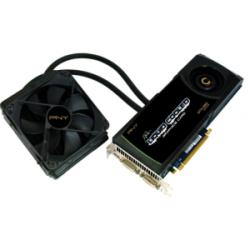 Liquid Cooled Pixel Pusher – XLR8 Liquid Cooled GTX 580…