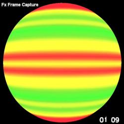 Solar Flare Cycle MIA, Solar Slumber…