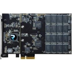 RevoDrive3, OCZ Storage Bonanza…