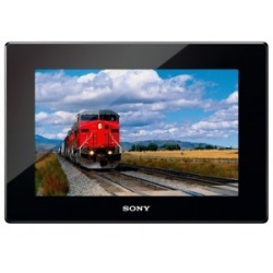 The Moving Image Picture, Sony HD S-Frame Innovation Series…
