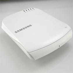 Samsung's Smart Media Hub. SE-208BW, The Swiss Army Knife of Optical Drives…