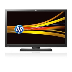 HP's ZR Series IPS Professional Display, The Affordable IPS Battle Heats up with new HP Sauce…