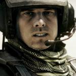 FLASH900 GAME REVIEW: Battlefield 3 – Open Beta…