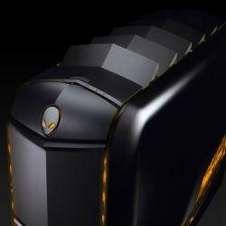 Dell: Alienware Aurora ALX…