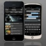 Steam Mobile App Beta. Steam Engine Gaming on The Go…
