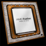 AMD's New Fusion APU, They Call Me Trinity…