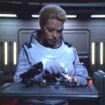 The X-Prize and The T-Ray Tricorder Breakthrough! Next, Doors That Go Swooosh?…