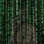 The Virtob Evolving Virus. The Zombie Master…