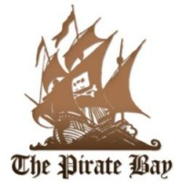 The Pirate Bay. Are You Ready To Copy The World?…