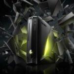 The Alienware X51 Mini Desktop. Bringing Value Gaming To The Masses!…