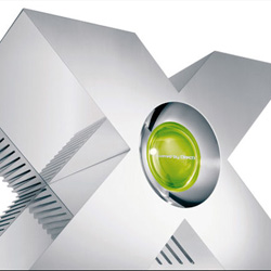 The Xbox 720 and Kinect Update: Kinecting the Dots…