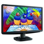 ViewSonic's Value IPS Panel, The VX2336s-LED