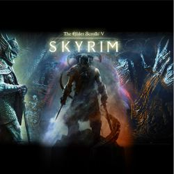 Skyrim, An Evolving Fantasy World. From The Creation Kit, Steam Workshop To The HD 2K Texture Pack…