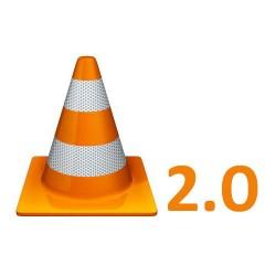 VLC 2.0, VideoLAN Media Player 2.0 Set For Release