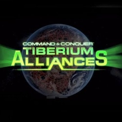 Command & Conquer: Tiberium Alliances. The RTS King Returns As The Best Play4Free Yet…