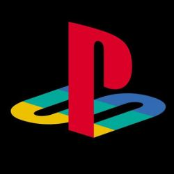 The Sony PlayStation 4. Codename Orbis and The Dream Of  4k Gaming…