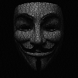 Anonymous TV. Anonymous, The NWO and The Olympics Prophecy.