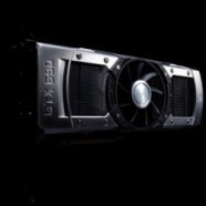 NVidia's GTX 690. The Kepler Twins, A Tale Of The Über Video Card Times Two…