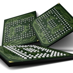 Micron Releases Phase Change Memory. Changes Memory Forever, Starting From Now…