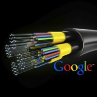 Google Fibre TV, Gigabit Speeds and Cable TV From the Google Machine…