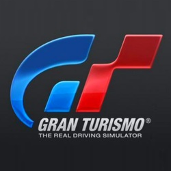 Gran Turismo 6, Yamauchi Answers The Questions, Talks GT6…