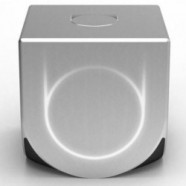 Ouya, the Open Source Android Game Console…