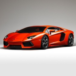 The World's Greatest Drag Race. Which Is the Fastest Supercar in the World?…