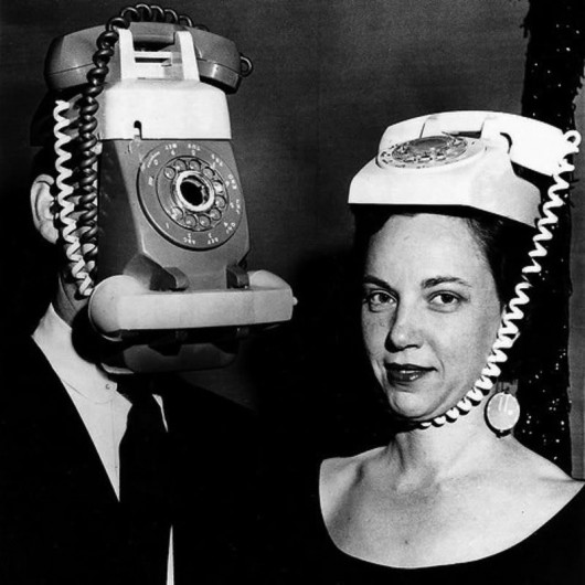 highpants-google-motorola-x-phone-EarlyM