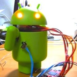 Not a Nexus. The Google Motorola X Phone and X Tablet…
