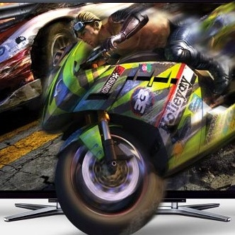 The Sony 4k 84-inch XBR-84X900 LCD TV, now with 10 free 4K Ultra HD Movies….