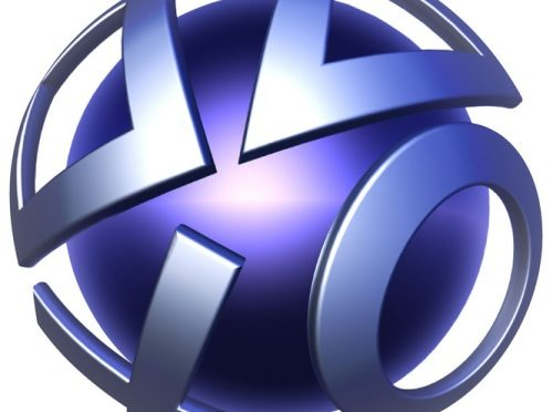 The Sony Playstation 4 Reveal Event and the Story So Far…