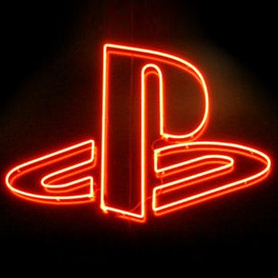 The PlayStation 4 Unveiled, The Evolution of Gaming Sony Style…