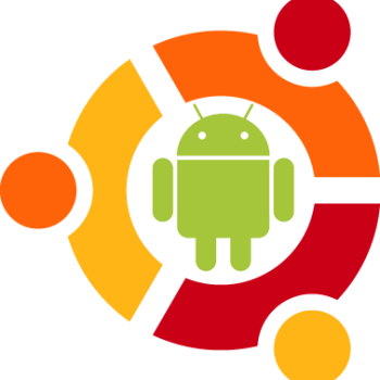 Linux for your Smartphone, Ubantu for Android and Tizen Linux Enter the Scene…
