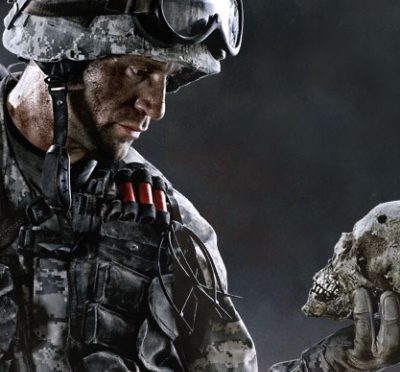Crytek's Free to Play Warface Opens for Beta…