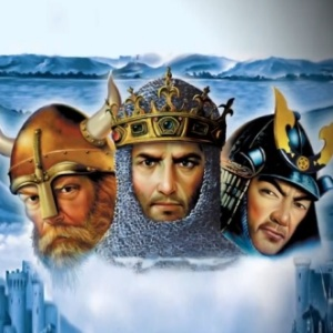 Age of Empires II Returns With a HD Reboot, Missing Time Now Has a New Explanation…