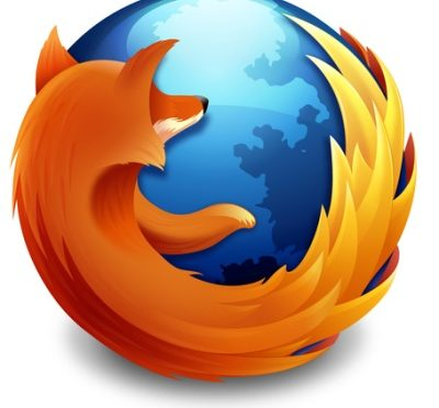Firefox OdinMonkey and Native Assembly JavaScript, High-speed Java Monkey Business in the Battle of the Browsers…