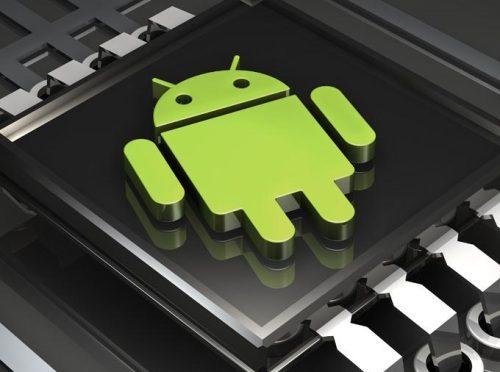 LG Reveals Rumoured Next Generation Nexus. Nexus 5: A Good Day to Phone Harder…