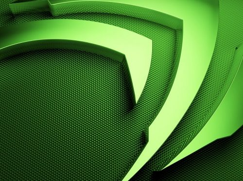 NVIDIA's Licenses its Intellectual Property; Starts Build Your Own GPU Club…