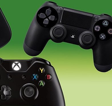 The State of Gaming and the Next Generation Console Wars…