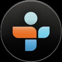 tunein app windows 10