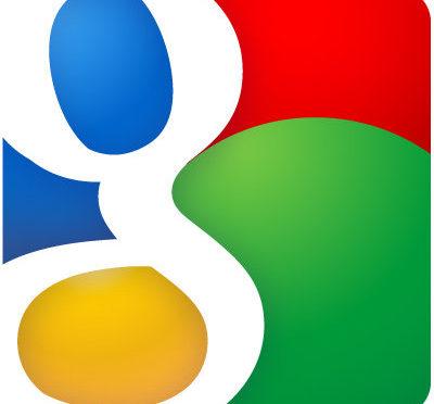 The Google Machines Secret Switches Revealed…