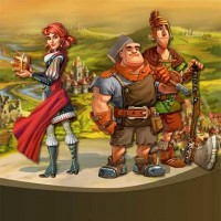 The Settlers Online RTS, the Ultimate Free To Play Tablet Friendly Time Vaporizer…