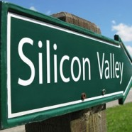 Silicon Valley the HBO TV Show, The IT Crowd Meets Beavis and Butthead…