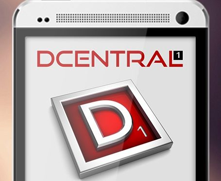 DCentral1 for Android, Identifying Leaky Applications and Stopping Prying Eyes…