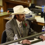 The Catchiest White Guy Rap of All Time, Rhett Parks Cattle Auctioneer…