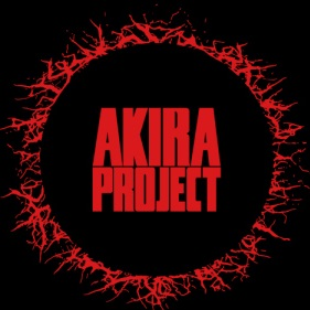 Akira Project, the Awesome Live Action Trailer…