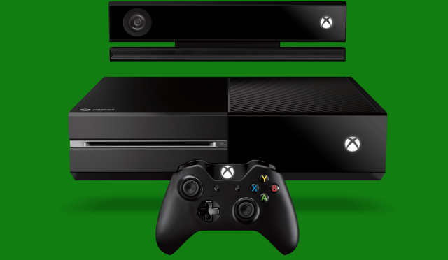 The Xbox One Mystery, Consoles Continue to Turn Themselves On at Aaron Pauls Command…