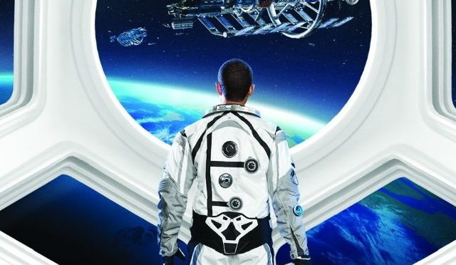 Civilization: Beyond Earth the Walkthrough Video and Release Date…